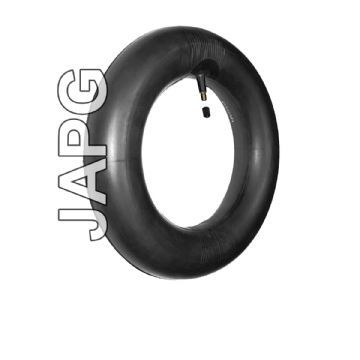Inner Tube, For Howard 300, 350, 352 Rotovator Cultivator Tiler Tyre Tire
